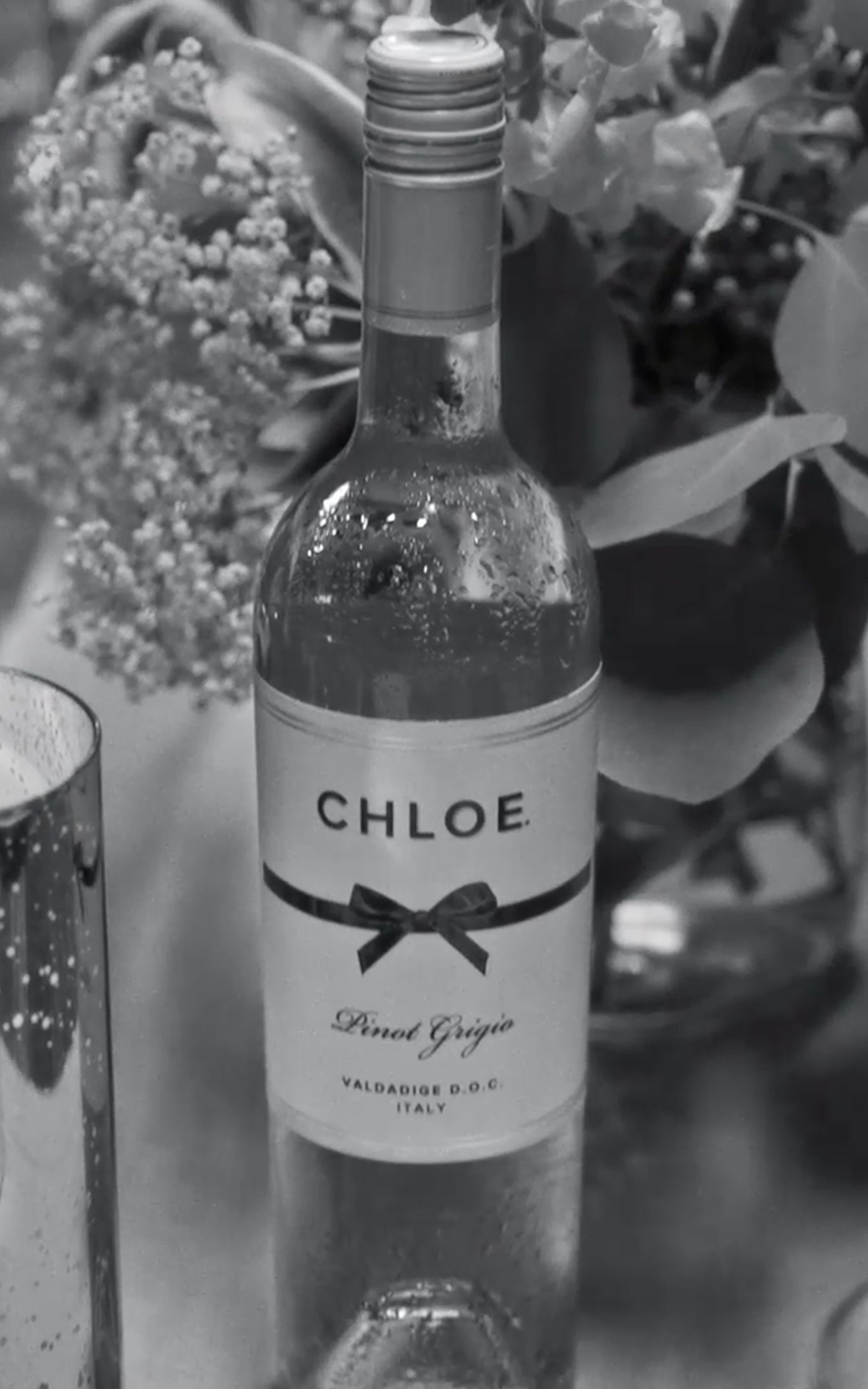 Chloe Wines Celebrate Her Story Types Of Wine